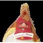 Prosciutto di Parma DOP 16/18 mesi 8 kg con osso