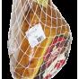 Prosciutto di Parma DOP 16/18 mesi 7 kg senza osso