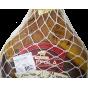 Prosciutto di Parma DOP 16/18 mesi 6 kg senza osso