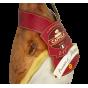 Prosciutto di Parma DOP 16/18 mesi 10 kg con osso